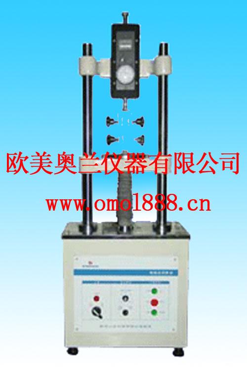 电动立式机台,电动双柱拉力试验,电线拉力试验机