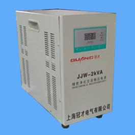 净化电源  精密净化电源 上海