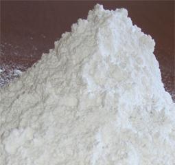 硅酸钙板用针状硅灰石粉
