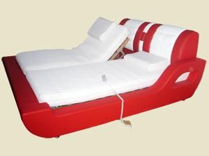 软体电动床