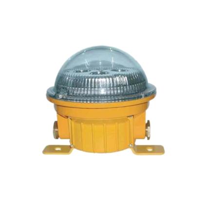 浙江海洋王/BFC8183固态免维护防爆灯/BFC8183