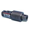 供应RLHBB美国进口称重传感器