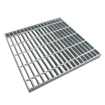 钢格板,钢格栅,网格板,井盖,水沟盖,梯踏板