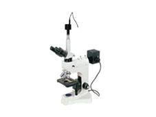 MPC-700型正置式金相显微镜