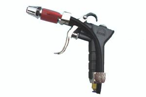 除尘除静电设备 除尘除静电器 除尘除静电装置 除尘除静电机器