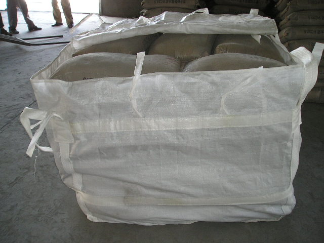 ordinary portland cement p.o42.5