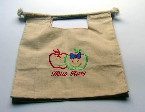 长沙购物袋,湖南购物袋,长沙购物袋厂