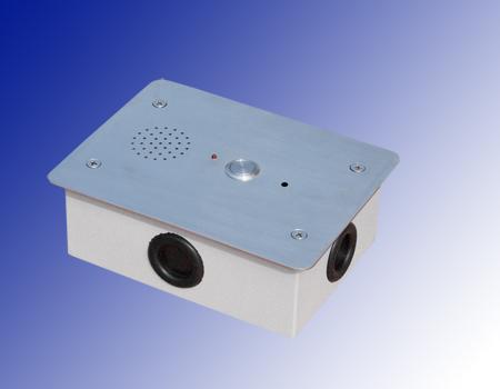 KNZD-11型紧急报警电话