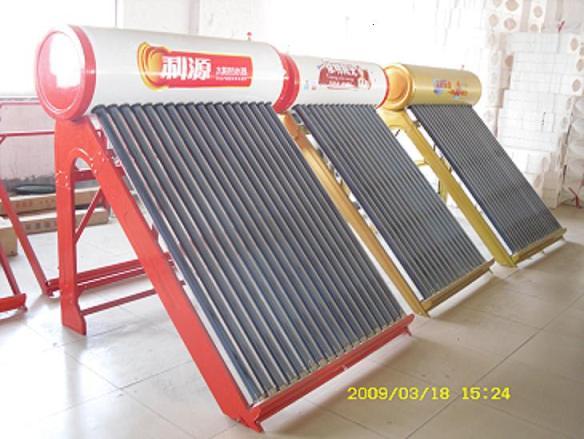 批发太阳能热水器配件www.takdtyn.com