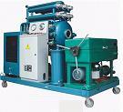 润滑油组合式滤油机
