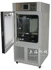 林频药品稳定性试验箱  畅销全国021-54737778