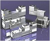 产品名称:ATOS意大利阿托斯ATOS电磁阀