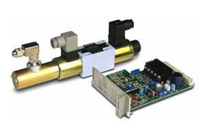 DENISON丹尼逊4D01,4D02系列直控式电磁换向阀