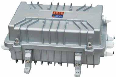 ZJ-8200现场重量变送器