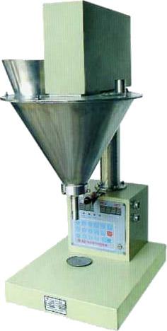 沈阳稻谷包装机,大豆粉包装机,淀粉包装机