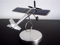 太阳能礼品、新奇特礼品