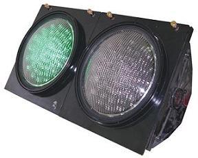 供应单通道红绿灯-张蕾