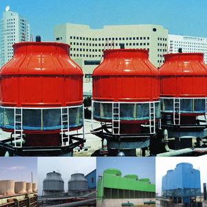 冷却塔节能专用水动机项目合作招商