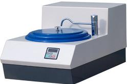 MC004-MPD-1 台式单盘金相试样磨抛机
