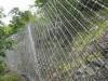 SNS边坡防护网--钛克网