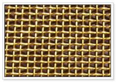 安平县铜丝筛网,铜网,黄铜网,紫铜网,磷铜网,筛网厂家批量生产