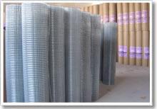 大量供应电焊网