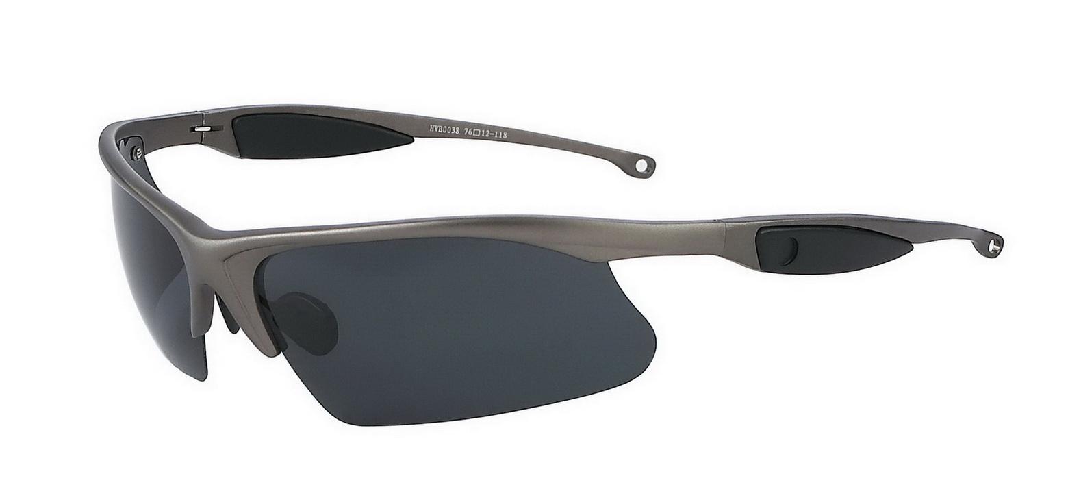 温州铝镁太阳眼镜