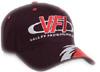 帽子,棒球帽,运动帽,高尔夫球帽 ,空顶帽,休闲帽,边帽,洗水帽