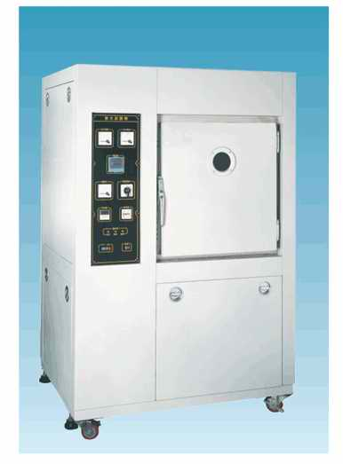 HG-2650耐光试验机