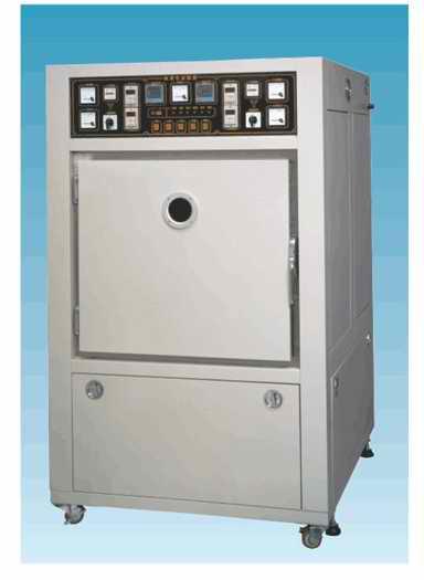 HG-2620紫外线(日光式)碳弧灯耐候试验箱