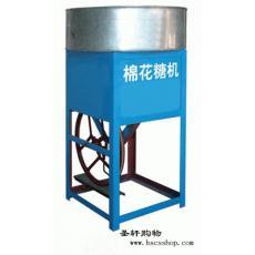 圣轩棉花糖机|彩色棉花糖配方制作|