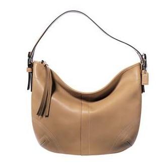 新款女包,手袋,钱包,男包,电脑包
