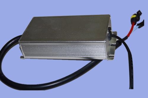 HID汽车氙气灯、220V民用安定器