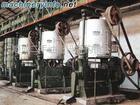 求购二手植物油厂闲置淘汰设备