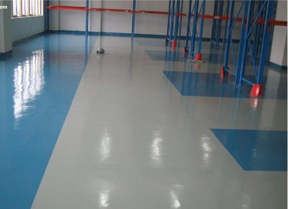 东莞地板漆 深圳地板漆 珠海地板漆 惠州地板漆 地板漆厂家