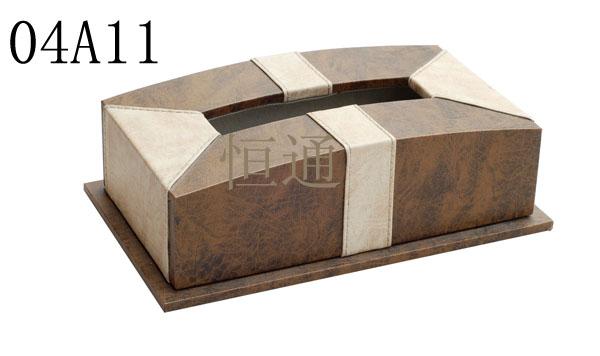 纸巾盒,菜谱,服务指南,垃圾桶,闹钟,托盘 ,遥控器座