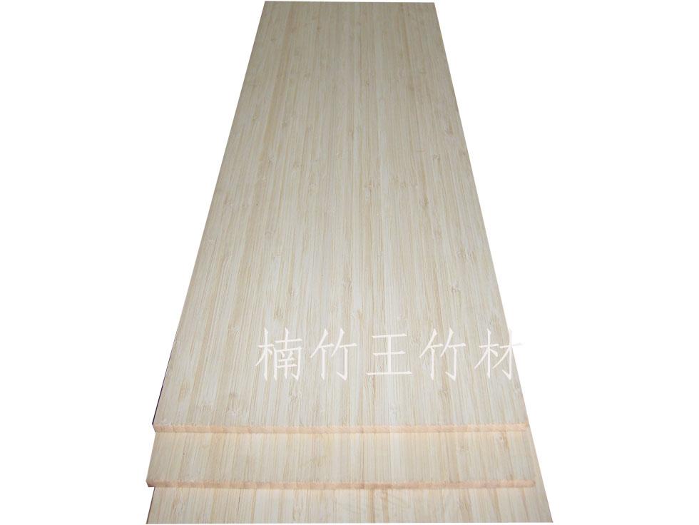 竹皮,竹单板,竹片,竹条