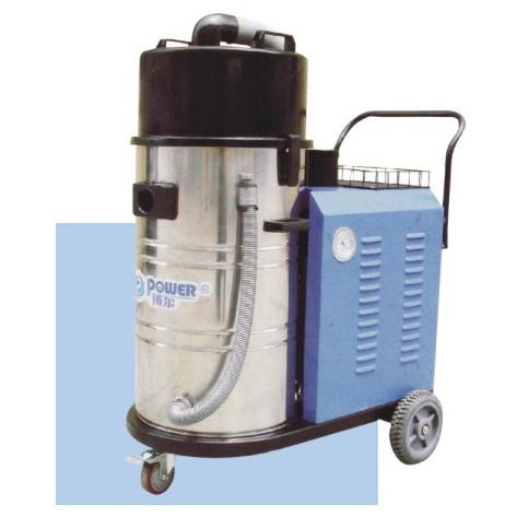 MS系列轻便型工业吸尘吸水器