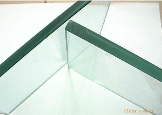 各种玻璃及其加工产品