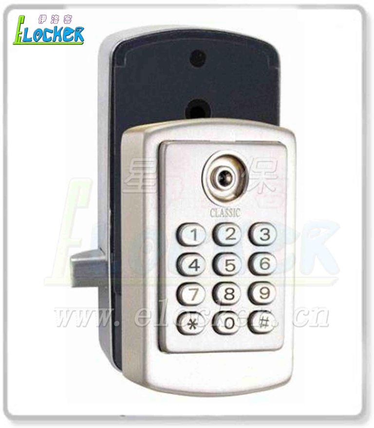 IB锁,密码锁,电子锁,寄存柜锁
