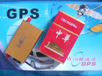 百亿GPS市场酣战价格gpsone个人定位器 gps车辆管理器,