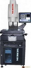 思瑞影像测量仪|二次元