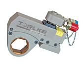 XLCT中空型液压扳手