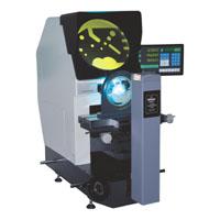 专业维修万濠光学立卧式投影仪CPJ-3000系列