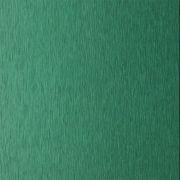 家电彩钢板,PCM,VCM