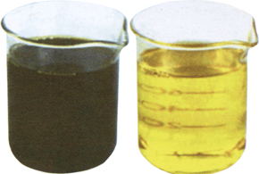 塑料油脱色剂、煤焦油脱色剂、燃料油脱色剂