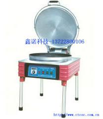 电饼铛|立式电饼铛|燃气电饼铛|煎饼机