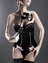 性感内衣,情趣内衣,胸罩