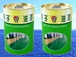 环氧树脂地坪漆 广州地板漆 地面漆报价 环氧地坪漆价格