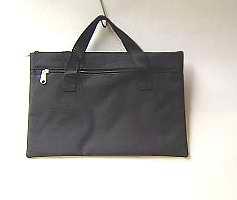 湖南长沙文件包,资料袋,牛津布袋制造